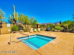 MLS 5858685 4244 S LYSILOMA Lane, Gold Canyon, AZ 85118 Gold Canyon AZ Superstition Foothills