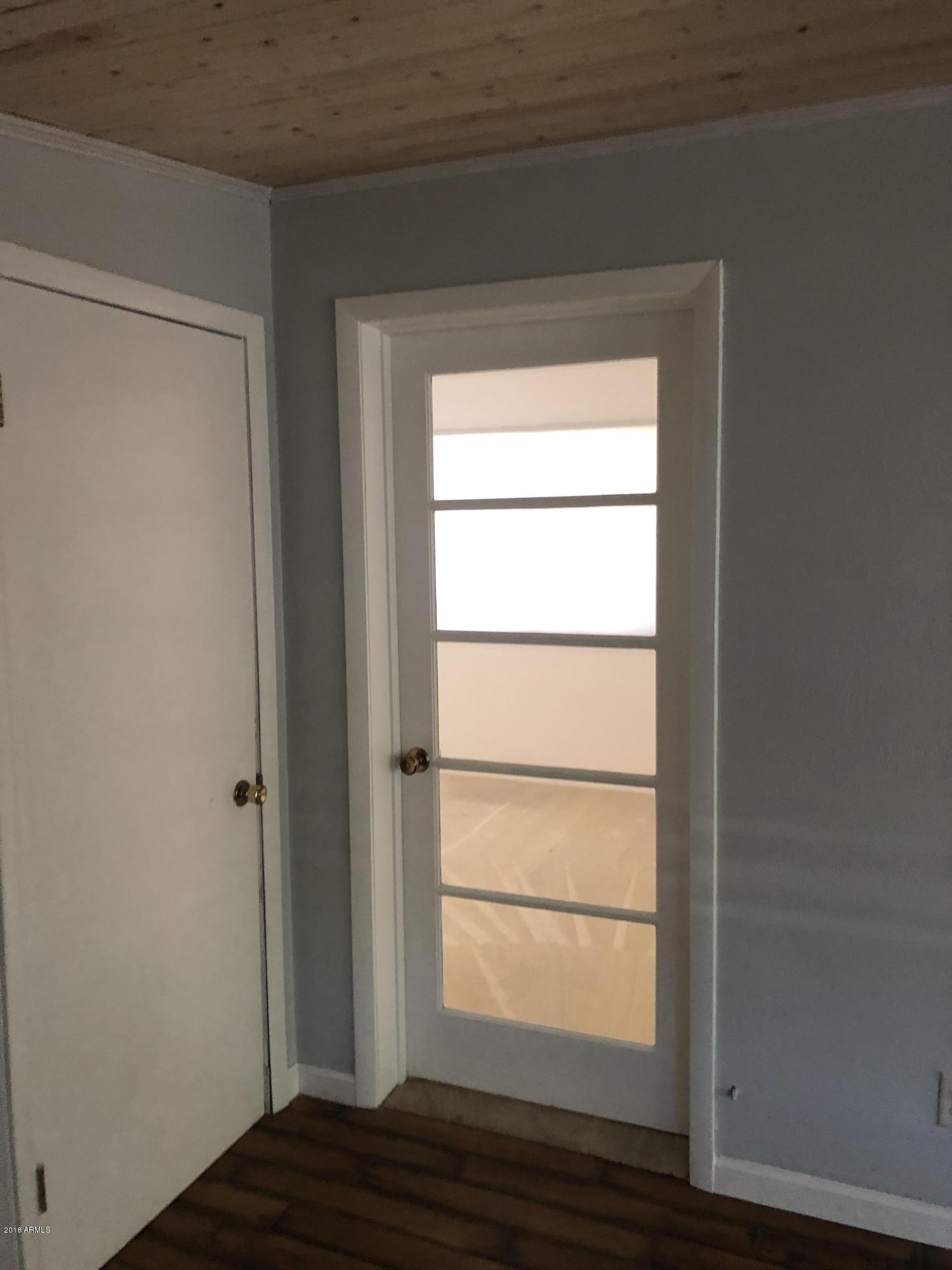718 S SARANAC Avenue Mesa, AZ 85208 - MLS #: 5858933