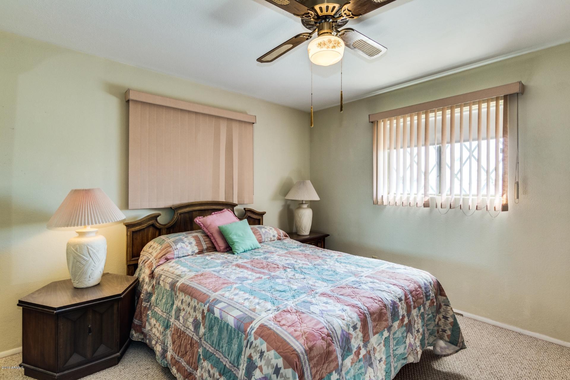 5502 E UNIVERSITY Drive Mesa, AZ 85205 - MLS #: 5859318