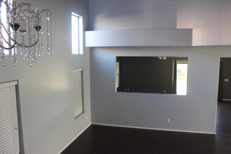 MLS 5858724 4511 S 100TH Lane, Tolleson, AZ 85353 Tolleson AZ Farmington Glen