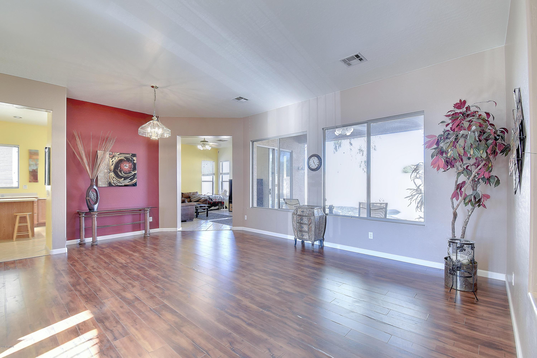 5168 W SAINT JOHN Road Glendale, AZ 85308 - MLS #: 5852572