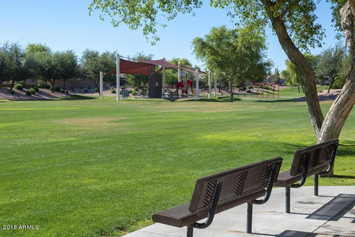 MLS 5859276 3545 E LATHAM Way, Gilbert, AZ Gilbert AZ Coronado Ranch