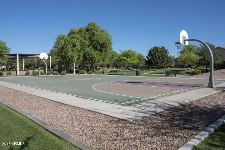 MLS 5859276 3545 E LATHAM Way, Gilbert, AZ 85297 Gilbert AZ Coronado Ranch