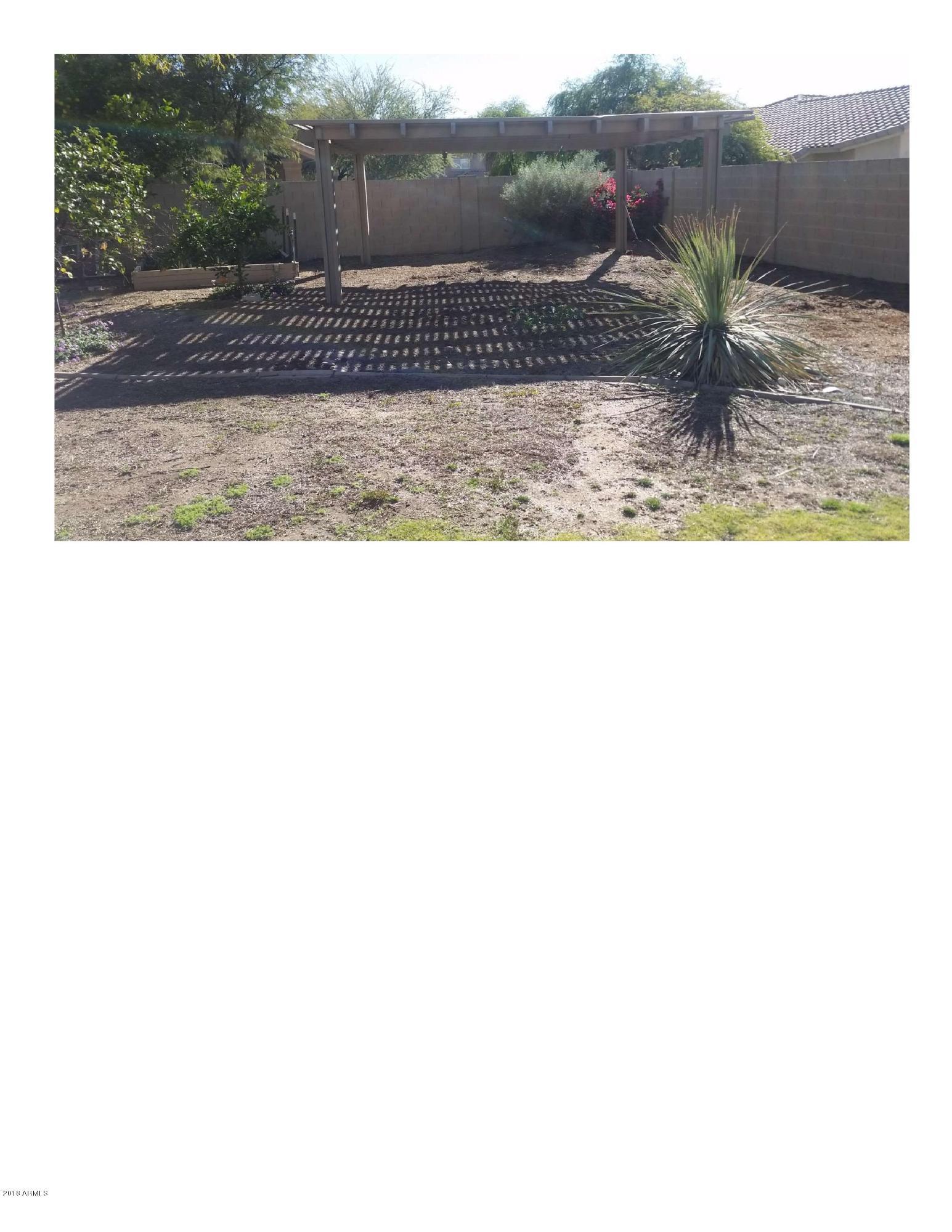 MLS 5845329 4718 E WINDSTONE Trail, Cave Creek, AZ 85331 Cave Creek AZ Tatum Ranch