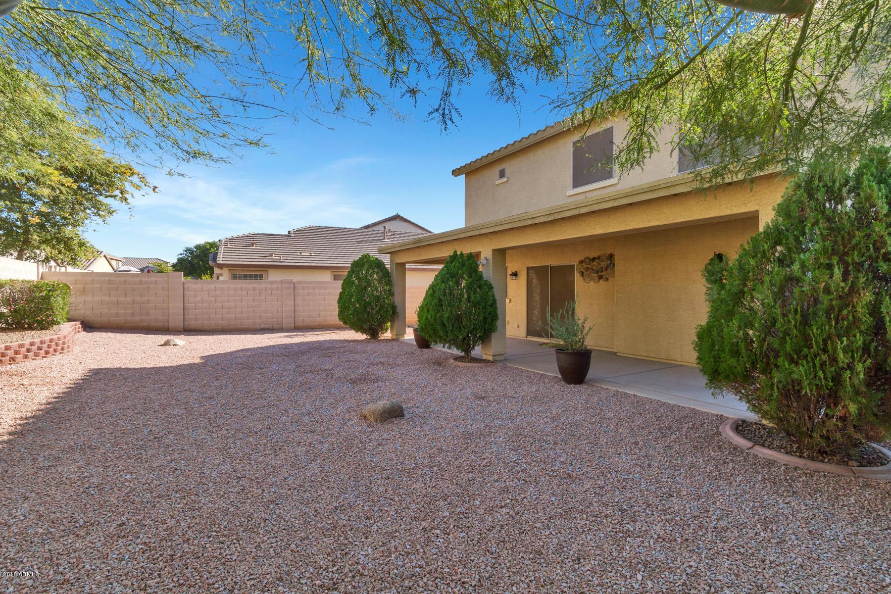 MLS 5831172 7128 W WILLIAMS Street, Phoenix, AZ 85043 Phoenix AZ Sienna Vista