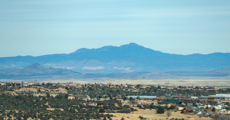 MLS 5859660 2430 RIDGE Road, Prescott, AZ Prescott AZ Four Bedroom