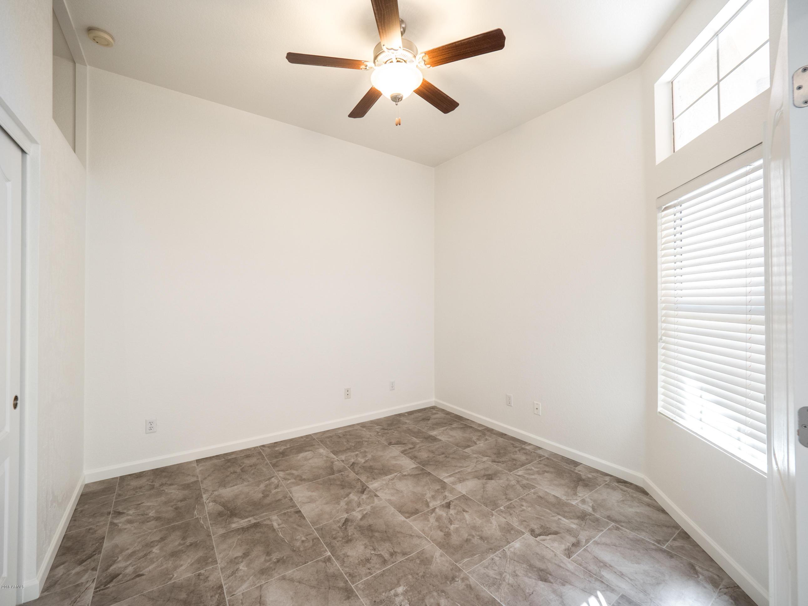 5586 W ROSE GARDEN Lane Glendale, AZ 85308 - MLS #: 5859297