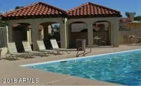 5704 E AIRE LIBRE Avenue Unit 1002 Scottsdale, AZ 85254 - MLS #: 5859315
