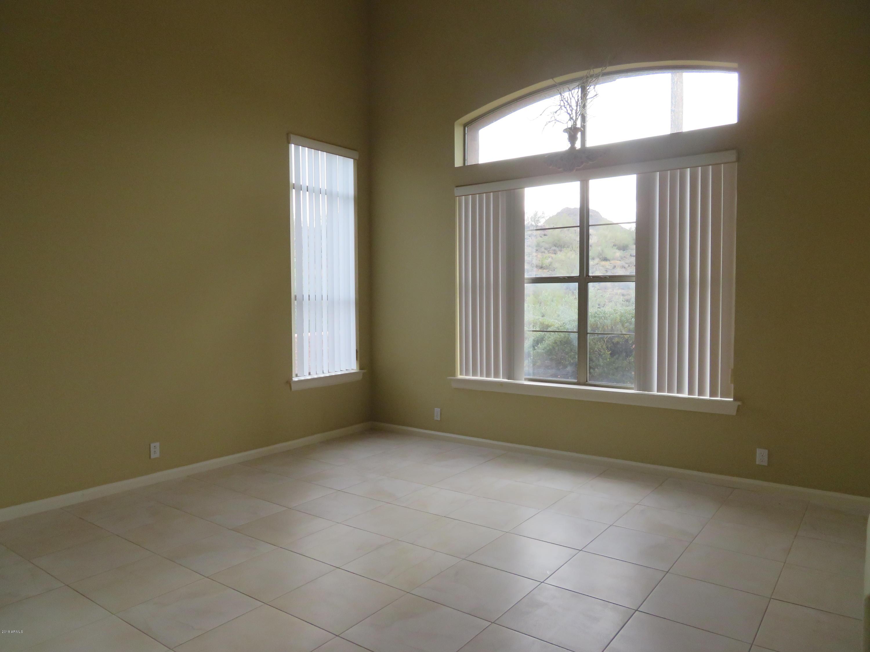 10619 N 140TH Way Scottsdale, AZ 85259 - MLS #: 5859343