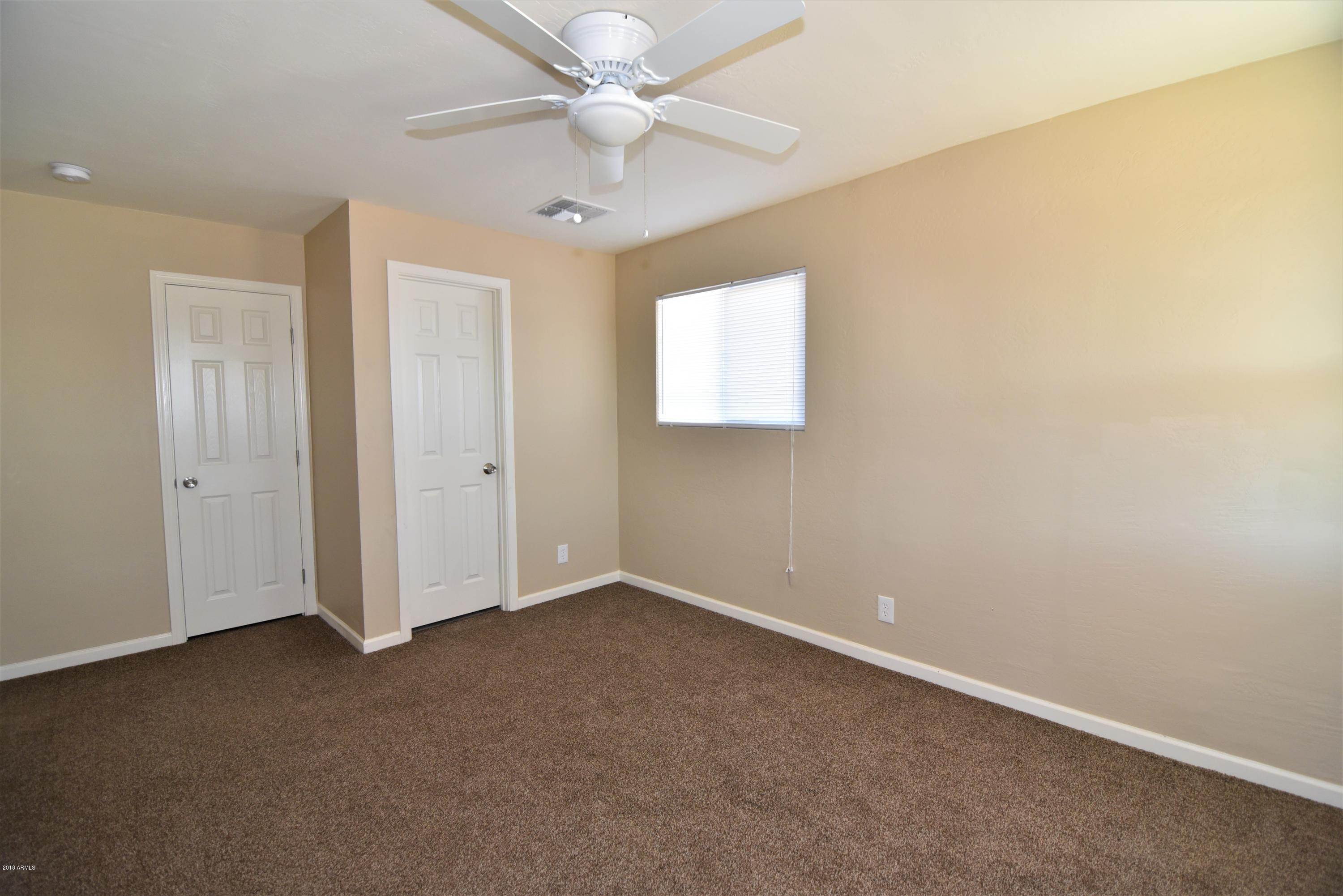 1842 N 37TH Avenue Phoenix, AZ 85009 - MLS #: 5859322