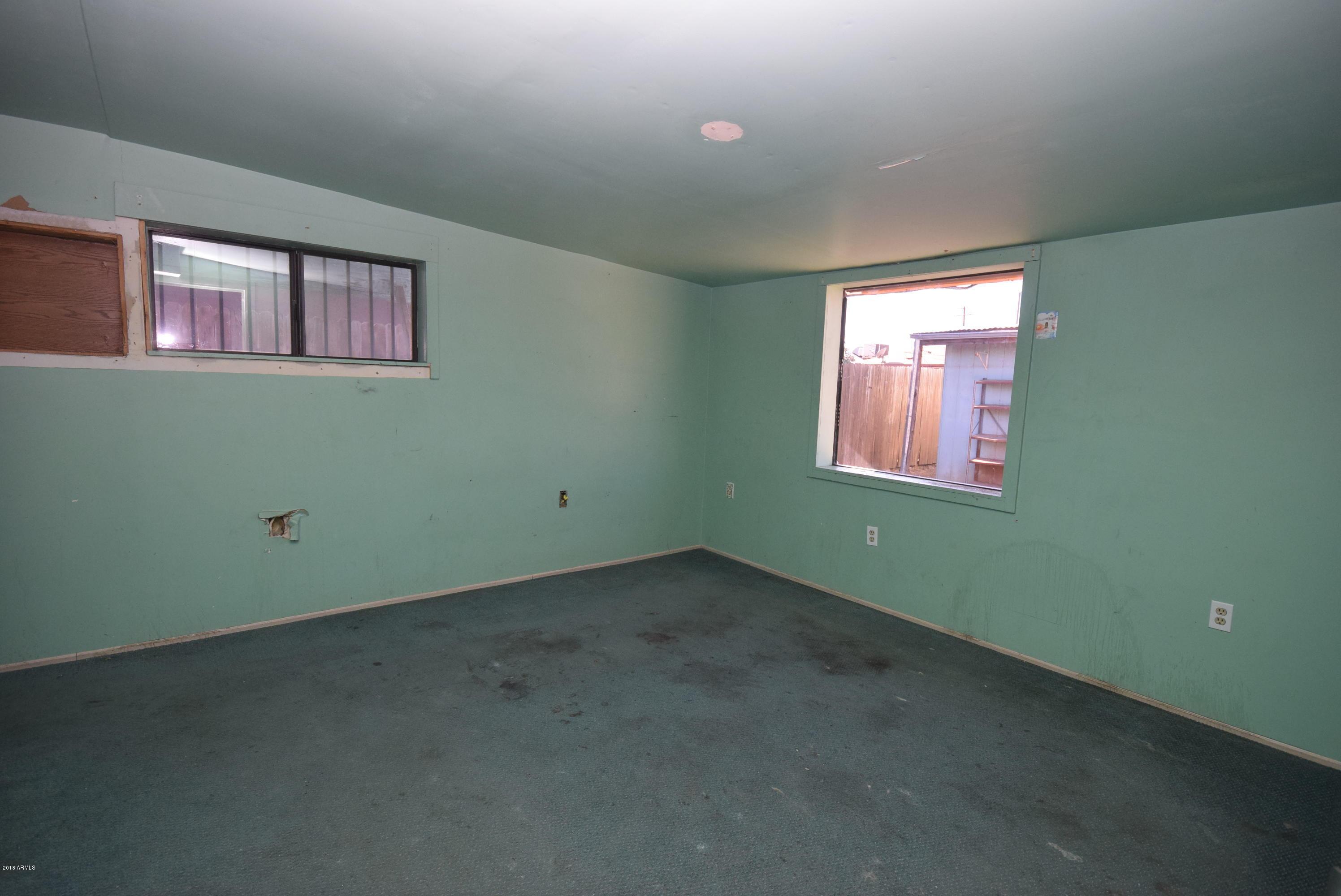 308 N 1ST Street Avondale, AZ 85323 - MLS #: 5859326