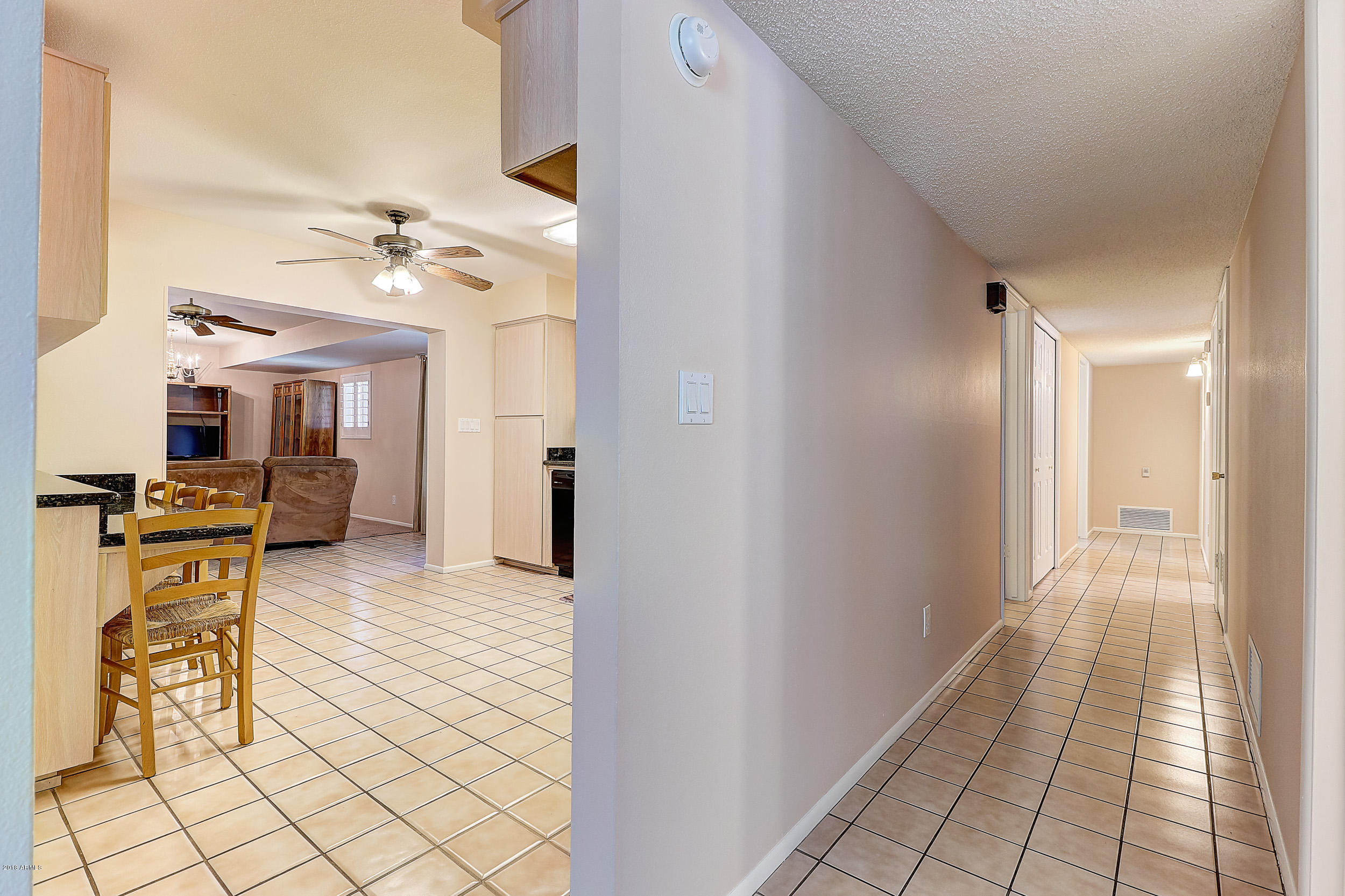 4824 N 35TH Street Phoenix, AZ 85018 - MLS #: 5859338