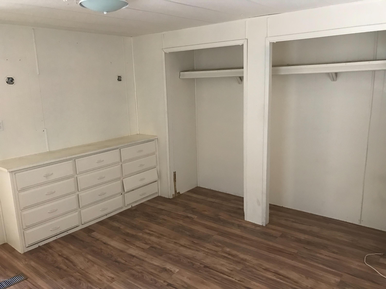 145 N 80TH Street Mesa, AZ 85207 - MLS #: 5859332