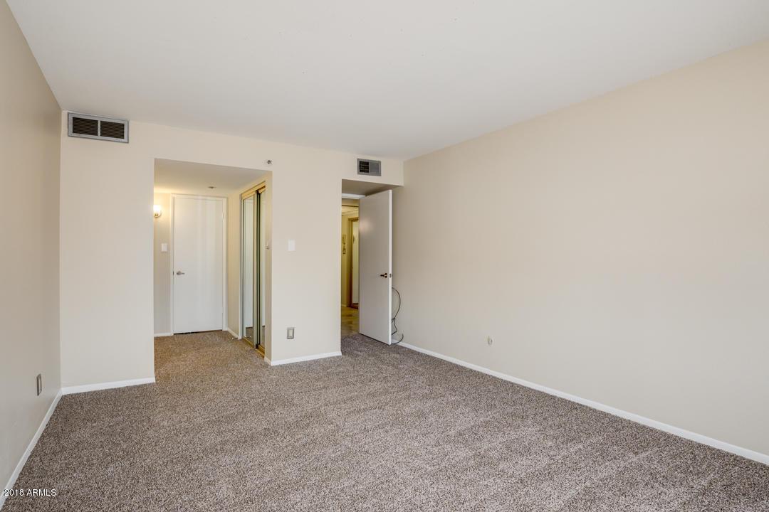 7850 E Camelback Road Unit 307 Scottsdale, AZ 85251 - MLS #: 5859350