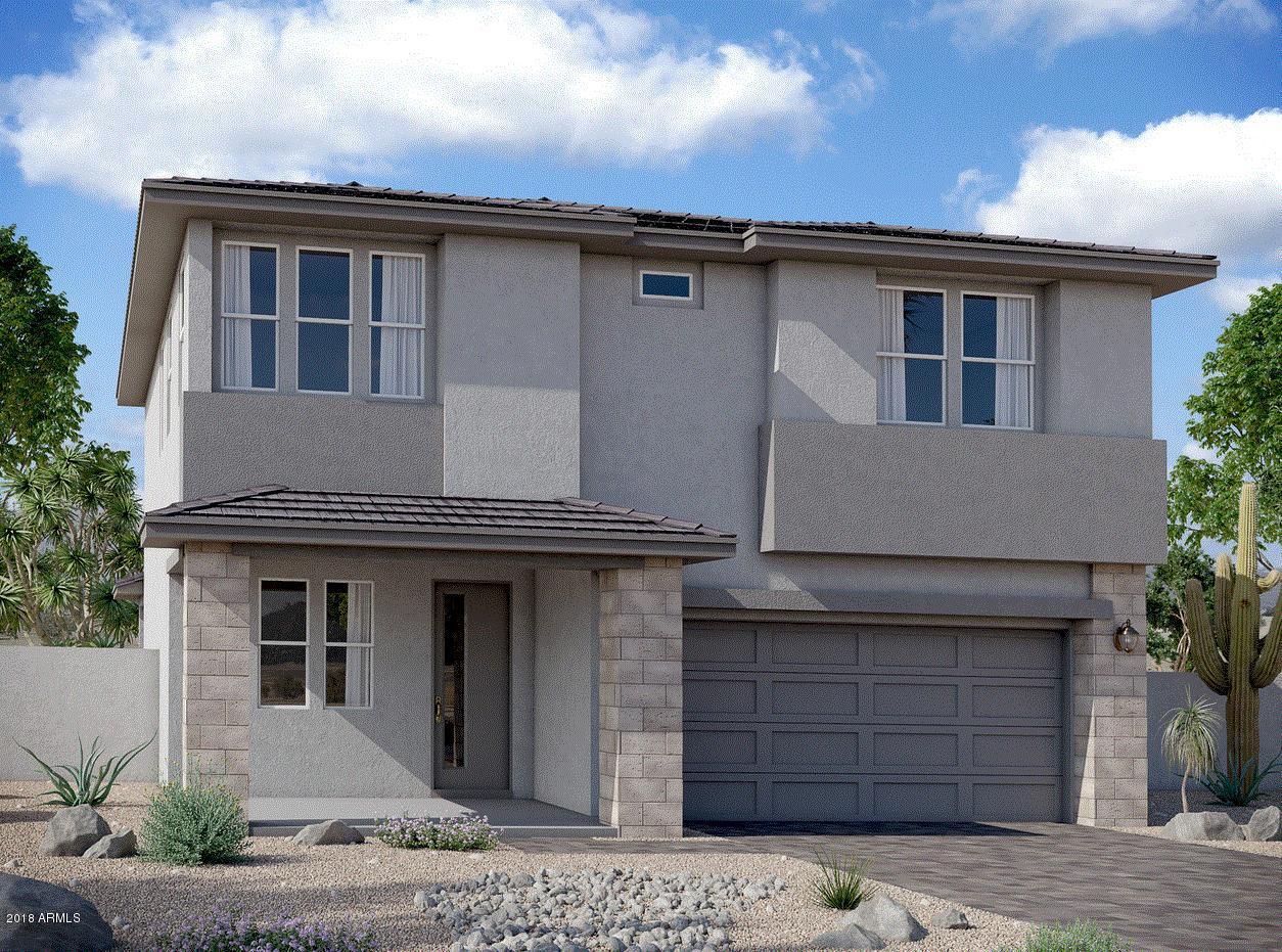 9846 E IGNITION Drive Mesa, AZ 85212 - MLS #: 5859341
