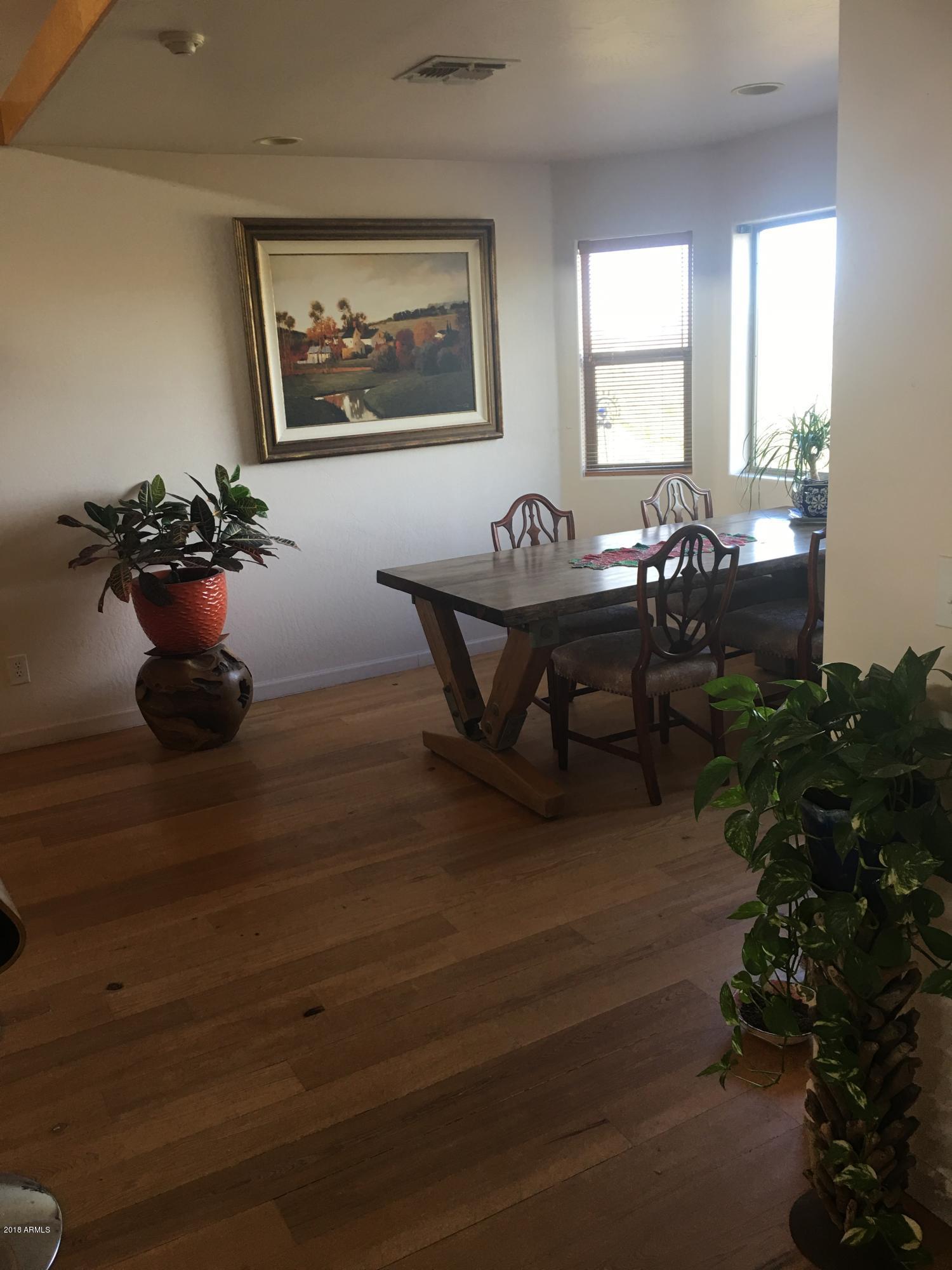 51218 N 295TH Avenue Wickenburg, AZ 85390 - MLS #: 5859337