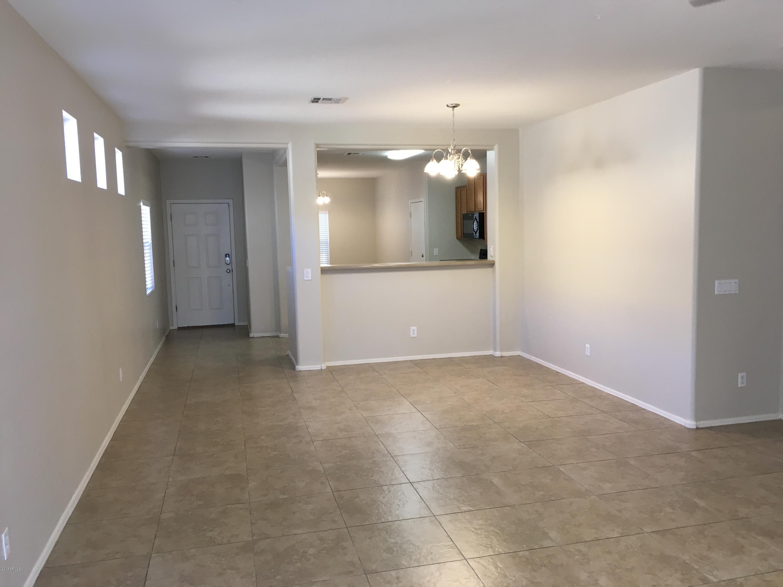 15211 W DESERT HILLS Drive Surprise, AZ 85379 - MLS #: 5859342