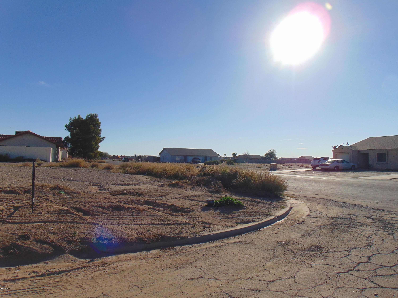 10367 W BRADSHAW Drive Arizona City, AZ 85123 - MLS #: 5859344