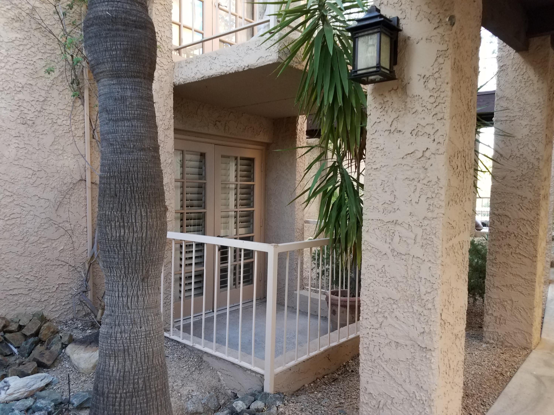 MLS 5859877 7402 E CAREFREE Drive Unit 209/210, Carefree, AZ 85377 Carefree AZ Affordable