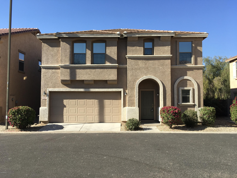 9526 N 81ST Drive Peoria, AZ 85345 - MLS #: 5859346