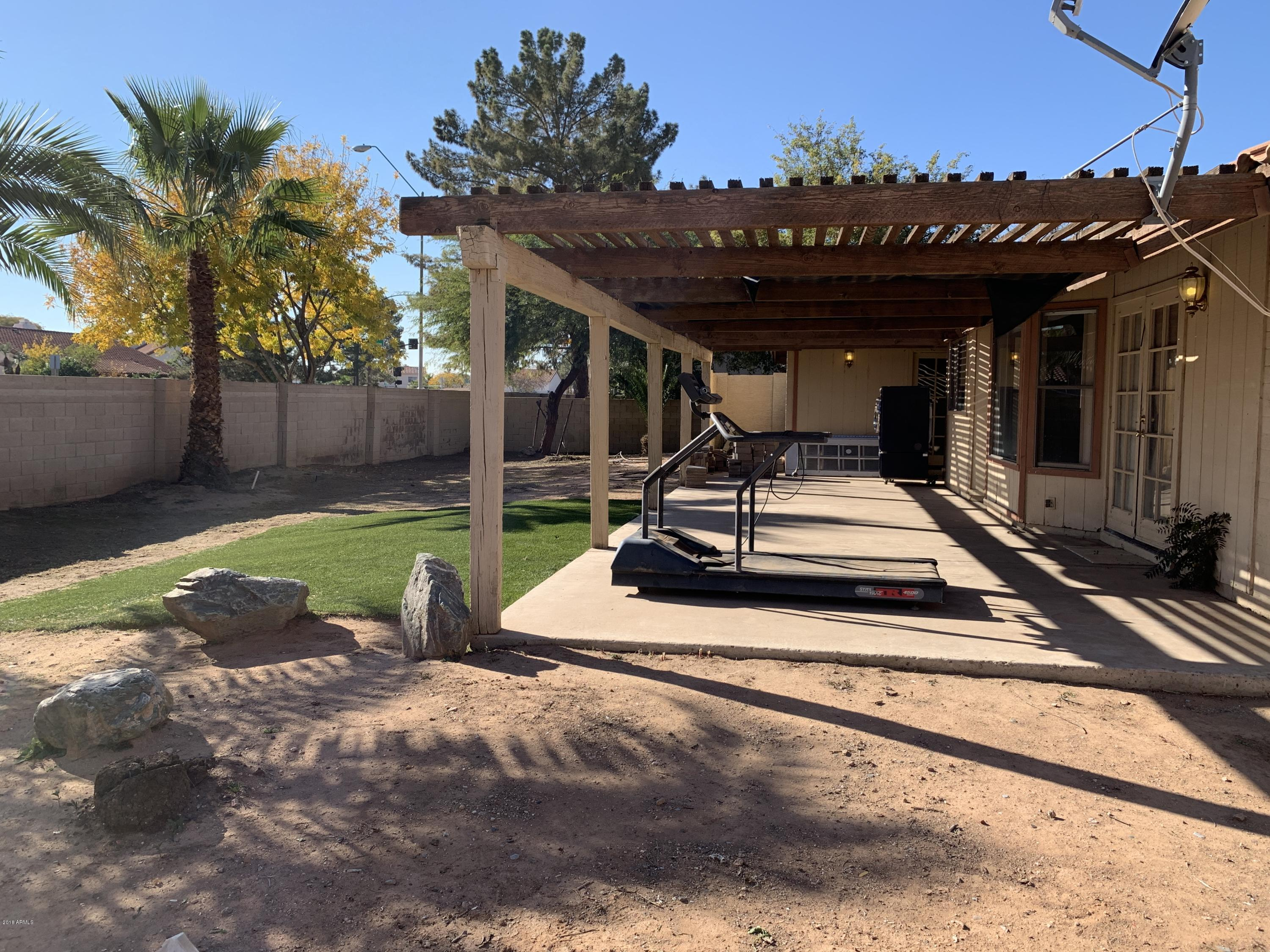 667 E Washington Avenue Gilbert, AZ 85234 - MLS #: 5859348