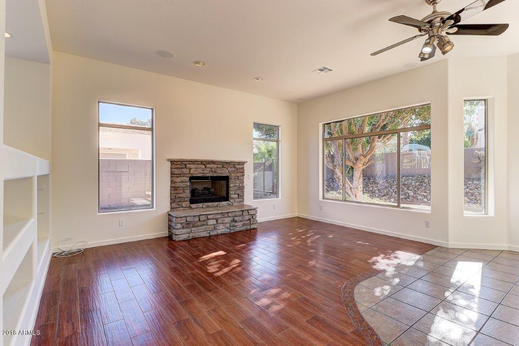 2023 E Beautiful Lane Phoenix, AZ 85042 - MLS #: 5858584