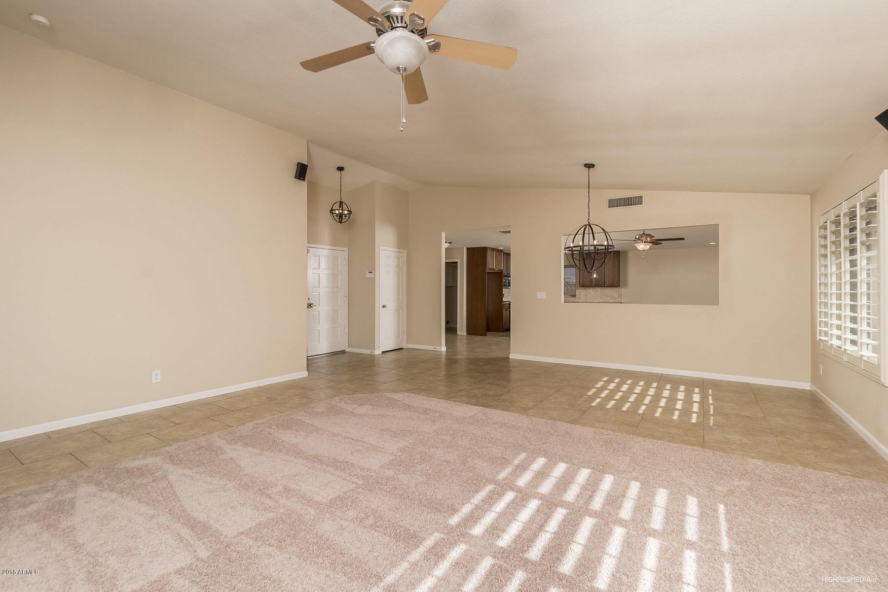 621 W CHILTON Street Chandler, AZ 85225 - MLS #: 5844703