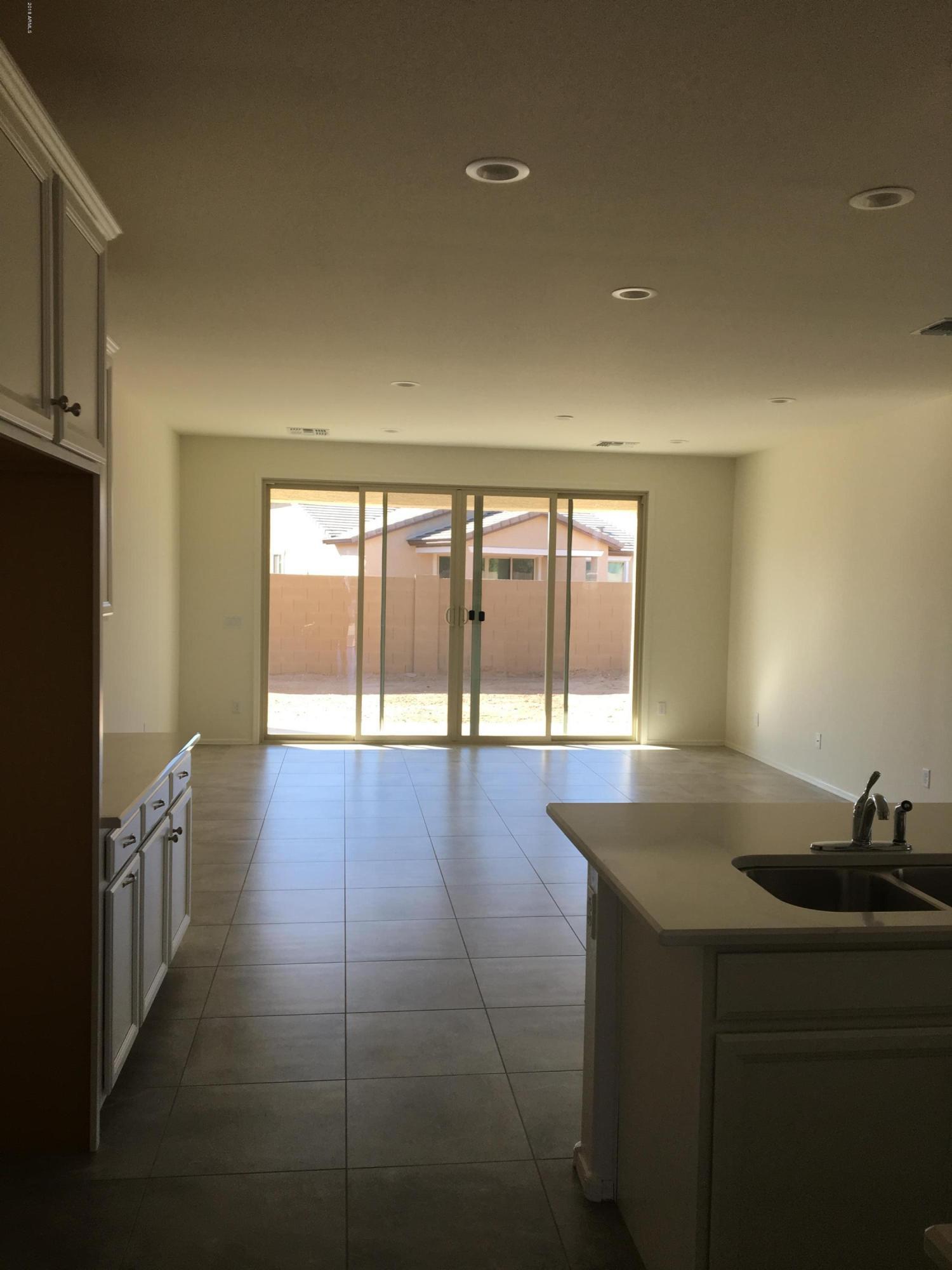 913 E OVERLIN Drive Avondale, AZ 85323 - MLS #: 5859355