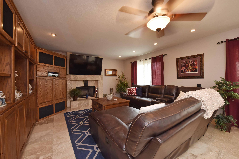 5114 E FELLARS Drive Scottsdale, AZ 85254 - MLS #: 5859352