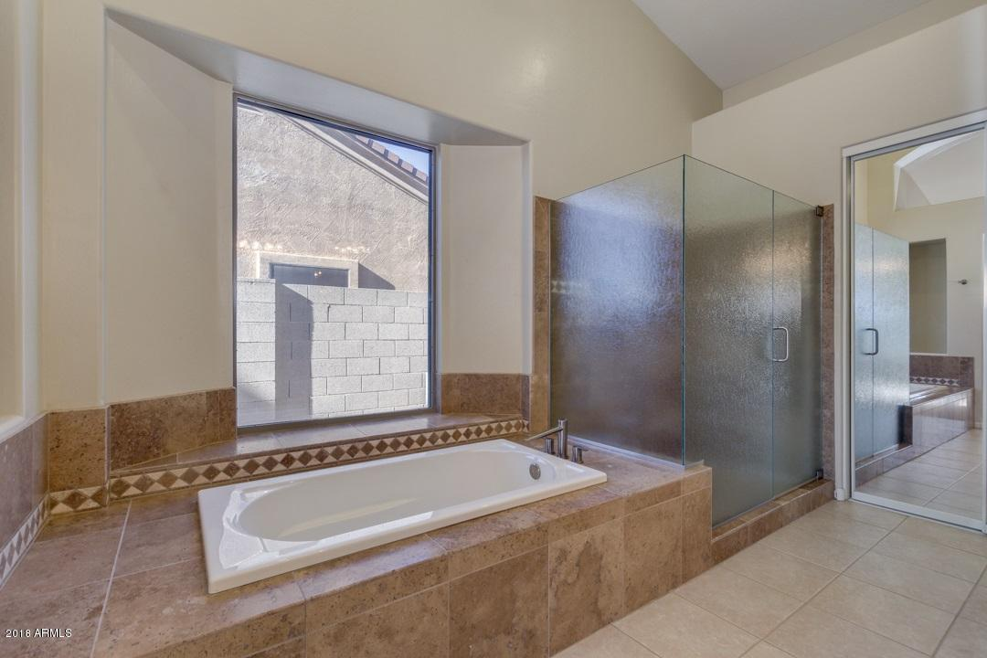 1207 W ARMSTRONG Way Chandler, AZ 85286 - MLS #: 5846005