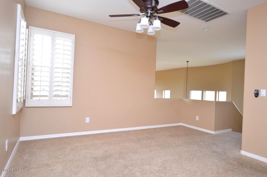 38907 N RED TAIL Lane New River, AZ 85086 - MLS #: 5859365