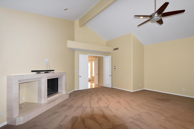 8302 N CANTA REDONDO Street Paradise Valley, AZ 85253 - MLS #: 5800674
