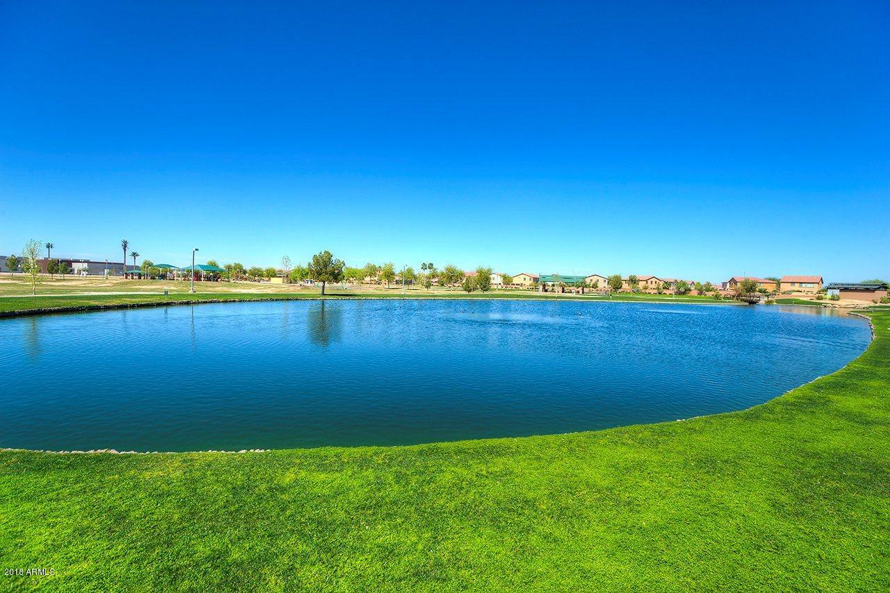 MLS 5859394 6915 W IRWIN Avenue, Laveen, AZ 85339 Laveen AZ Laveen Farms