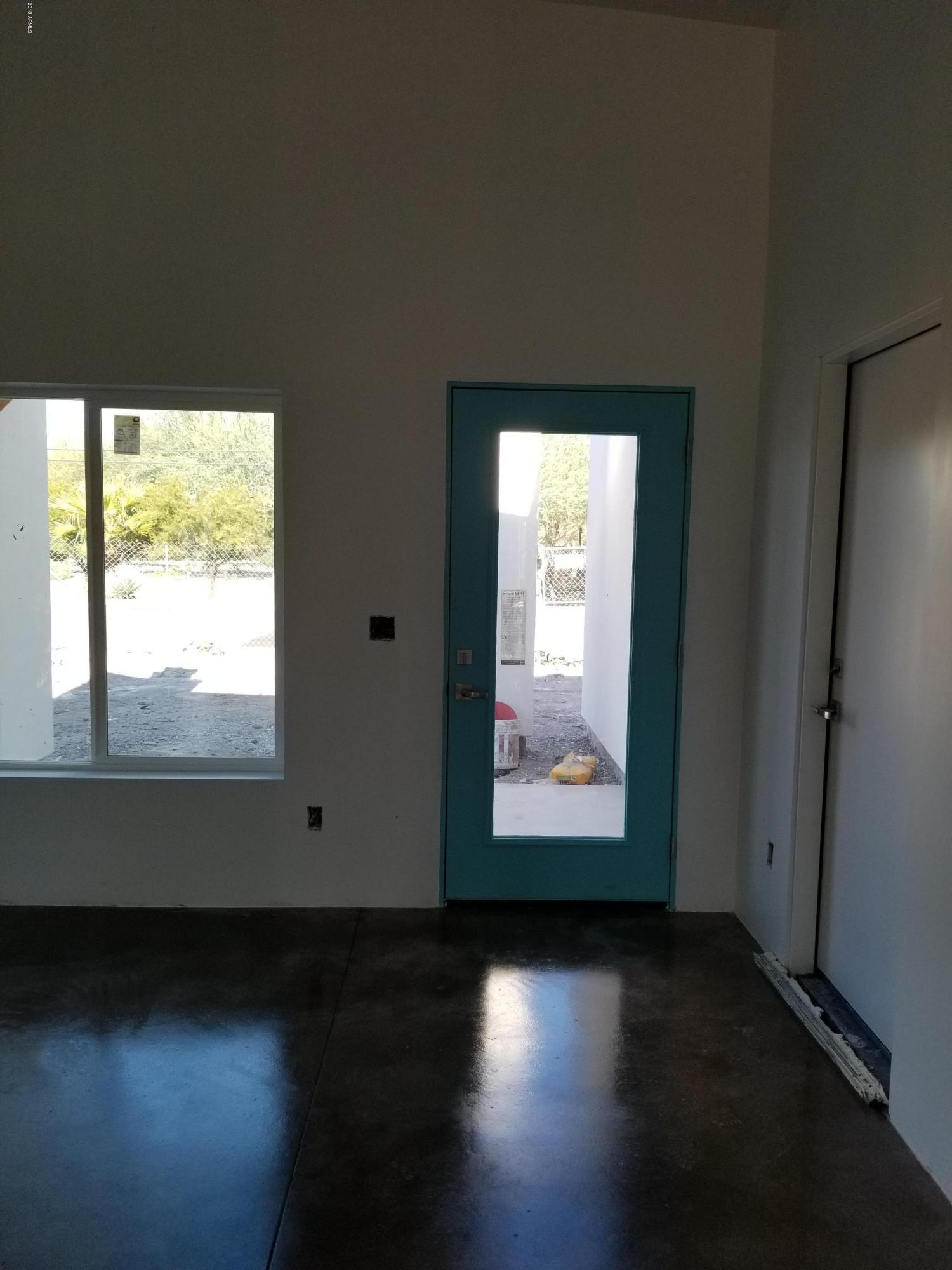 1809 E ADAMS Street Phoenix, AZ 85034 - MLS #: 5772648