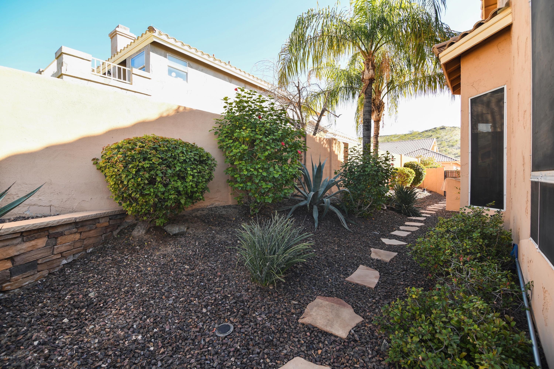 MLS 5859432 1502 E SILVERWOOD Drive, Phoenix, AZ 85048 Phoenix AZ The Foothills
