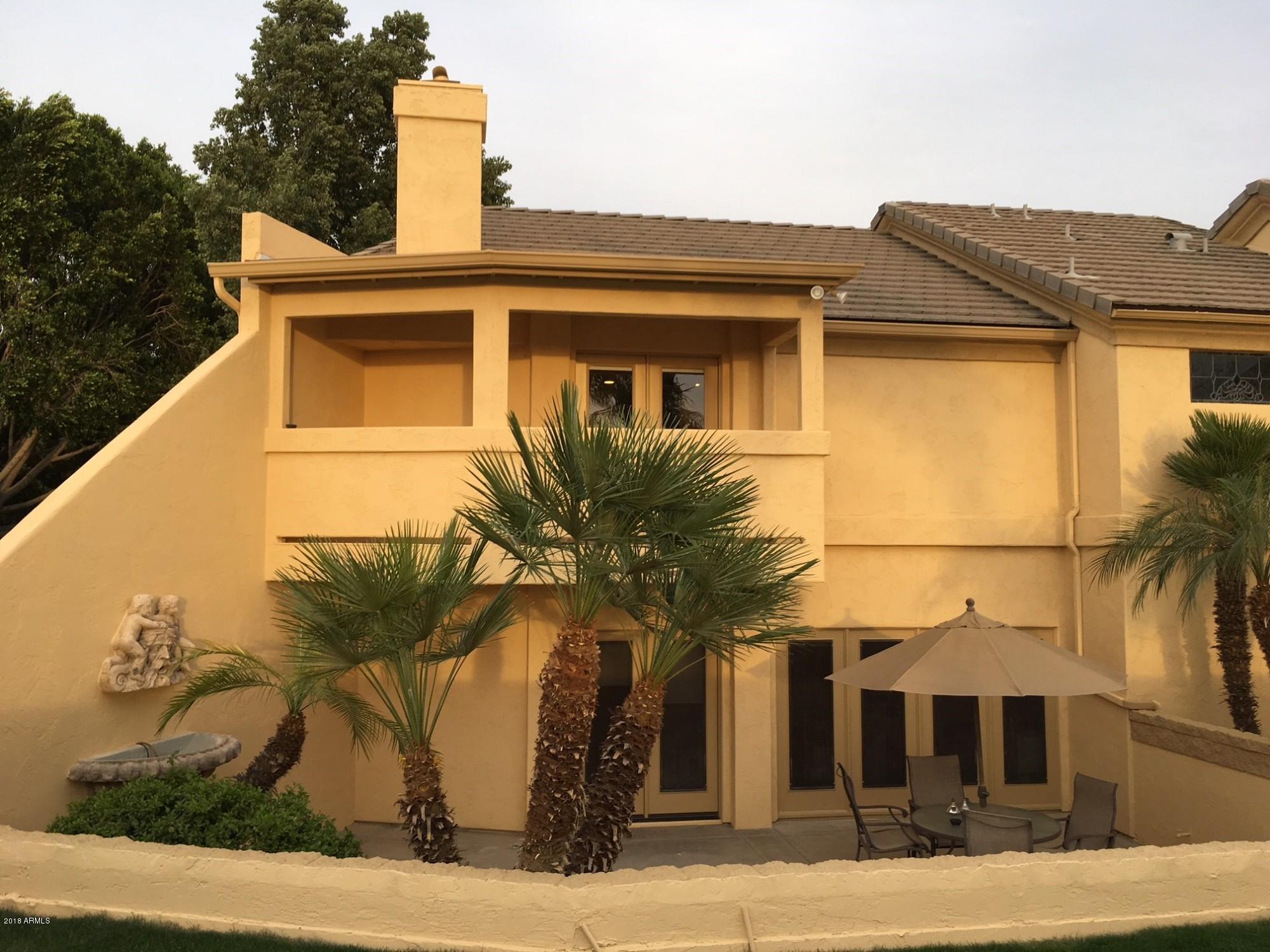MLS 5859580 2518 N HALL --, Mesa, AZ 85203 Mesa AZ Northwest Mesa