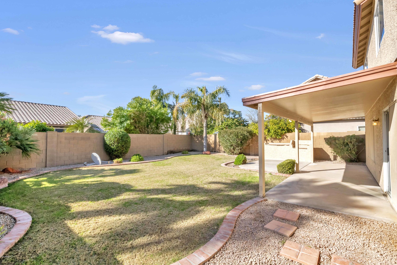 MLS 5859527 790 N GRANADA Drive, Chandler, AZ 85226 Chandler AZ Darcy Ranch