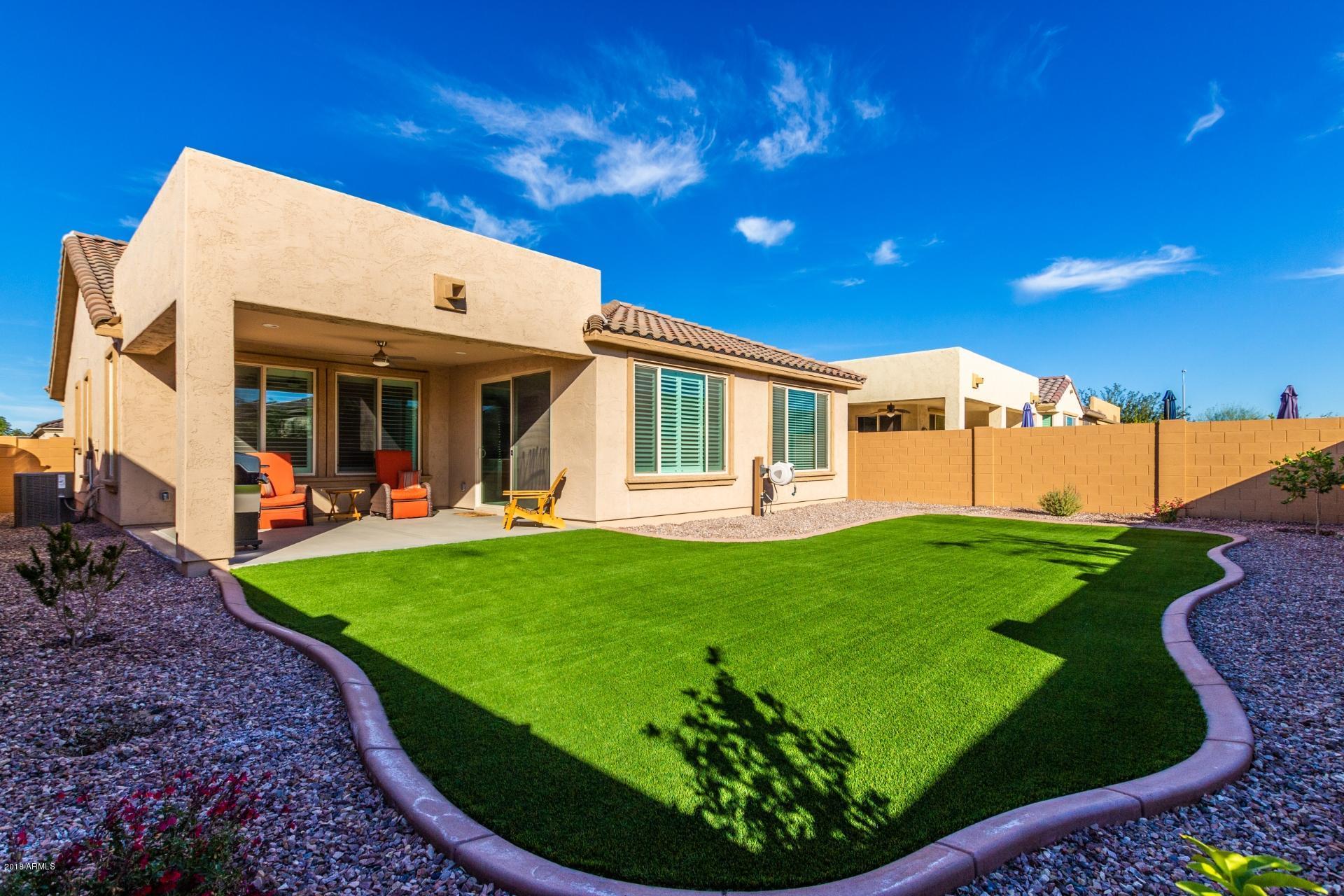 MLS 5859647 3951 E Augusta Avenue, Chandler, AZ Adult Community