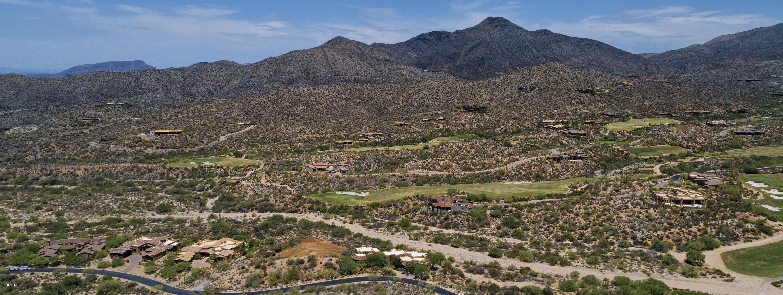 MLS 5862409 9586 E MADERA Drive, Scottsdale, AZ 85262 Scottsdale AZ Private Pool