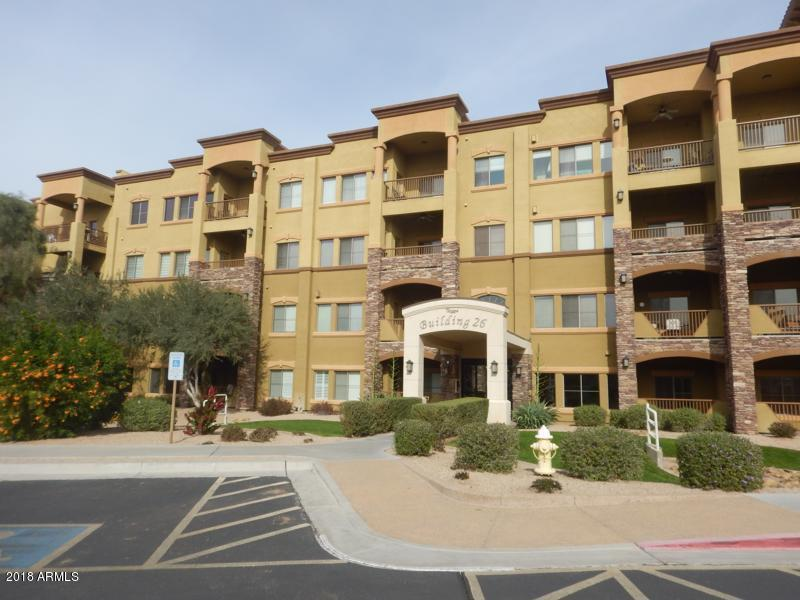 Photo of 5350 E DEER VALLEY Drive #1428, Phoenix, AZ 85054