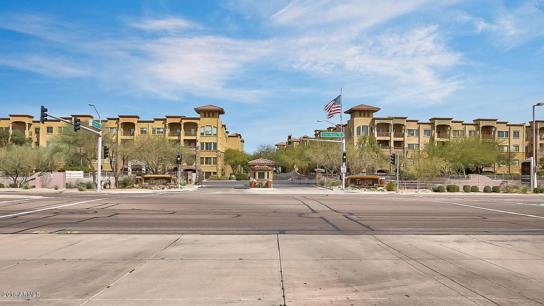MLS 5859717 5350 E DEER VALLEY Drive Unit 1428 Building 26, Phoenix, AZ 85054 Phoenix AZ REO Bank Owned Foreclosure