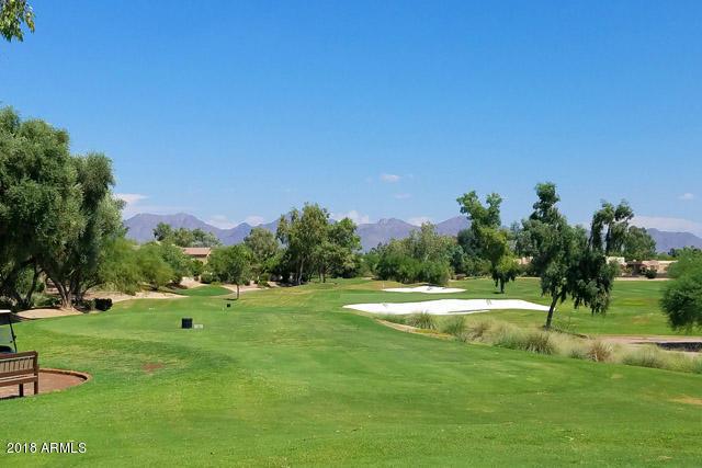 MLS 5859761 7710 E GAINEY RANCH Road Unit 205, Scottsdale, AZ 85258 Scottsdale AZ Gainey Ranch