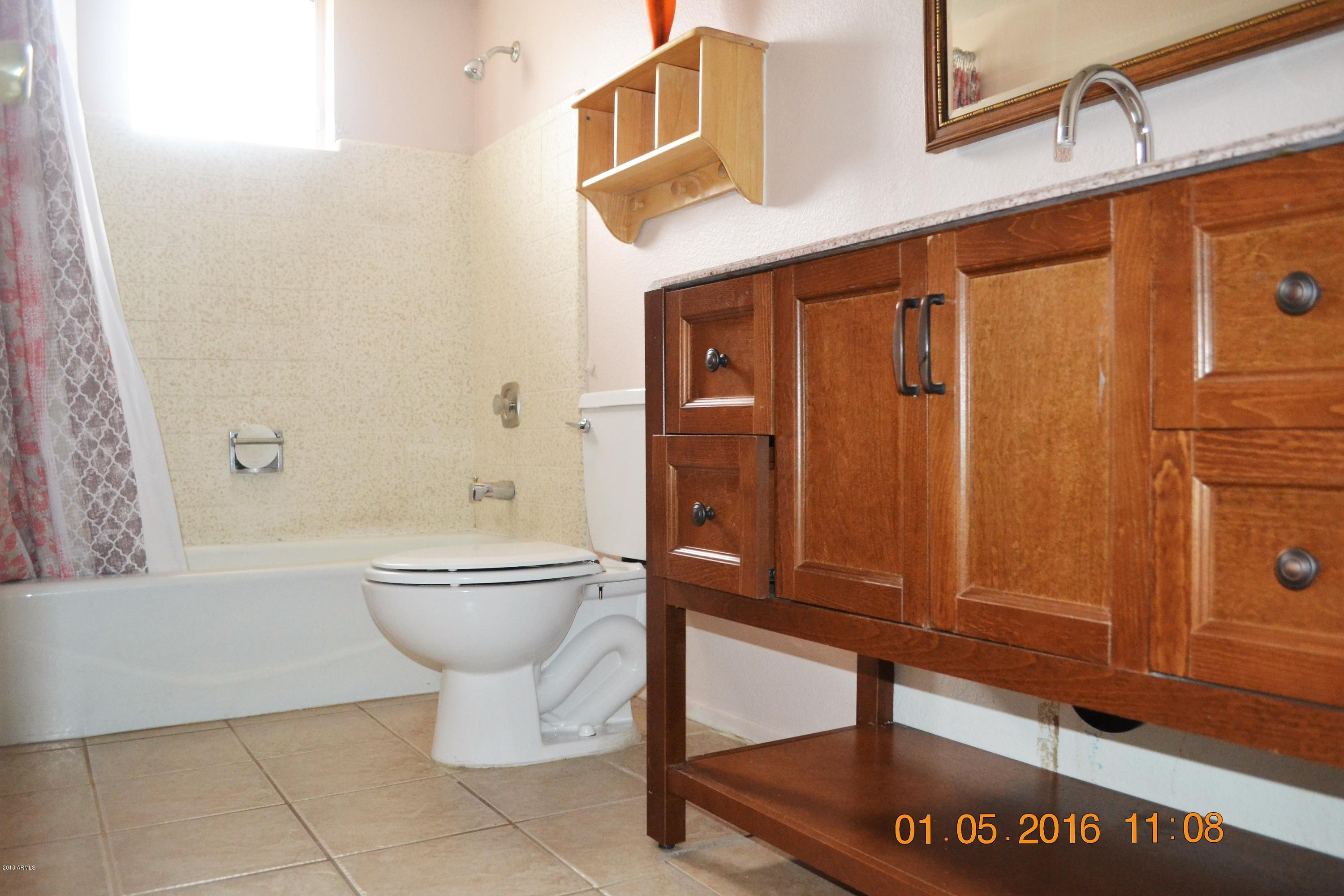 MLS 5859752 1065 S DELAWARE Drive, Apache Junction, AZ 85120 Apache Junction AZ Apache Villa