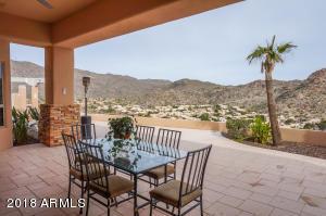 1126 E Thunderhill Place Phoenix, AZ 85048