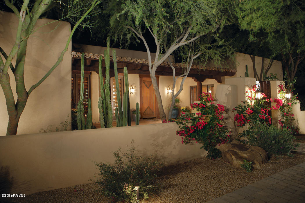 MLS 5859776 8524 N GOLF Drive, Paradise Valley, AZ 85253 Paradise Valley AZ Camelback Country Club Estates