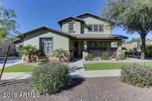 13686 N 151st Drive Surprise, AZ 85379
