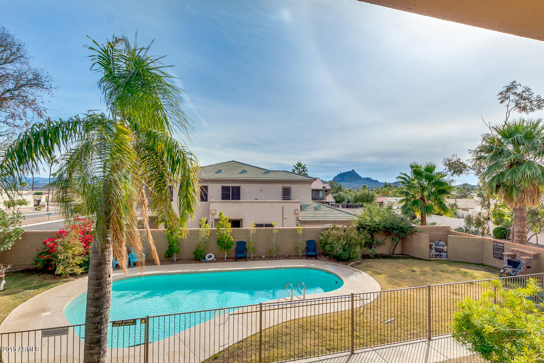 Photo of 11624 N SAGUARO Boulevard #3, Fountain Hills, AZ 85268