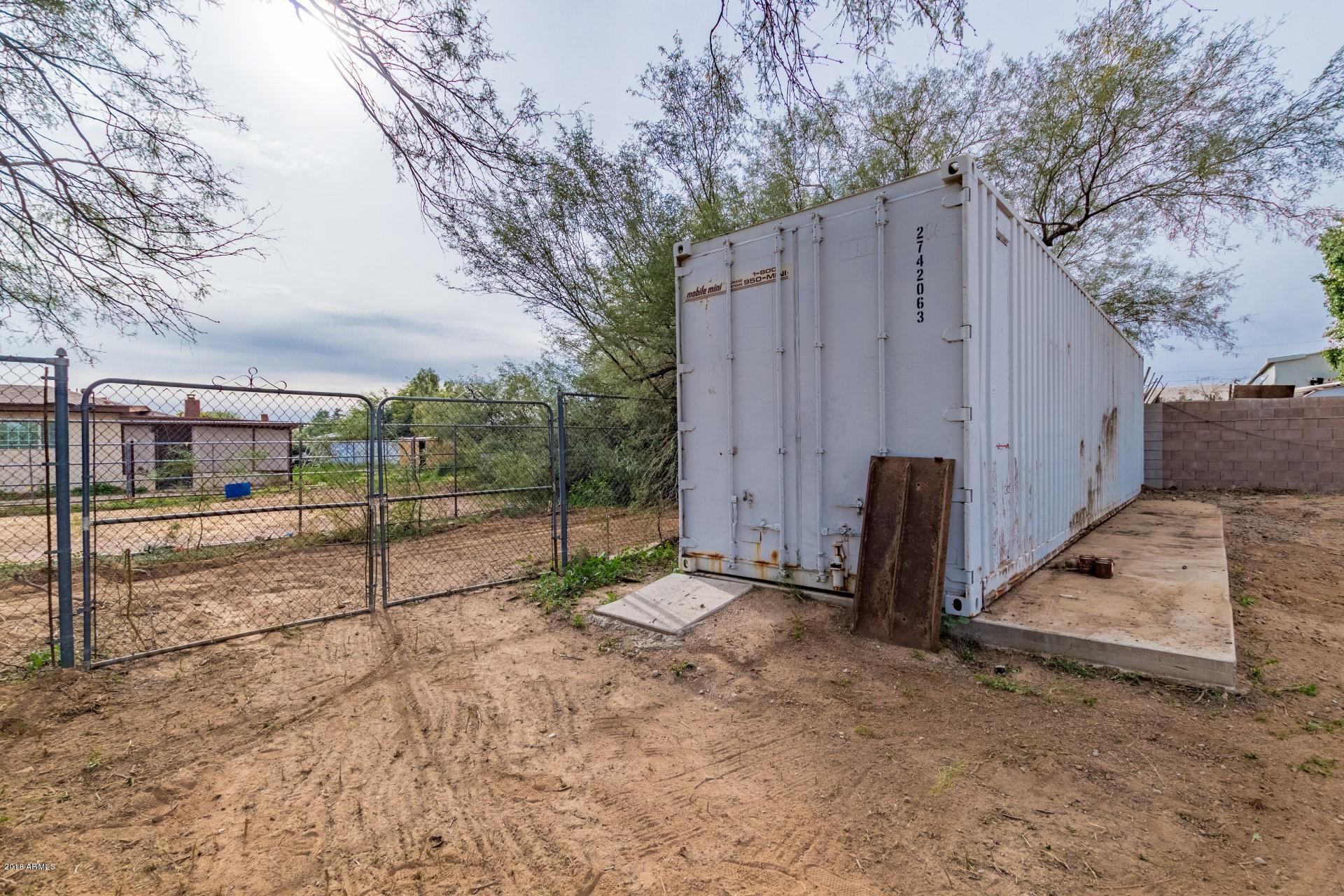 MLS 5859875 2611 E BEARDSLEY Road, Phoenix, AZ Phoenix AZ Equestrian