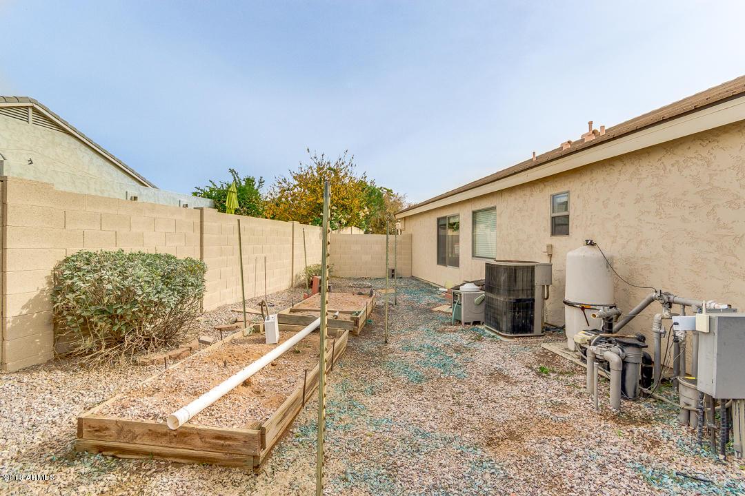 MLS 5860532 3008 S JOSLYN --, Mesa, AZ 85212 Mesa AZ Villages Of Eastridge