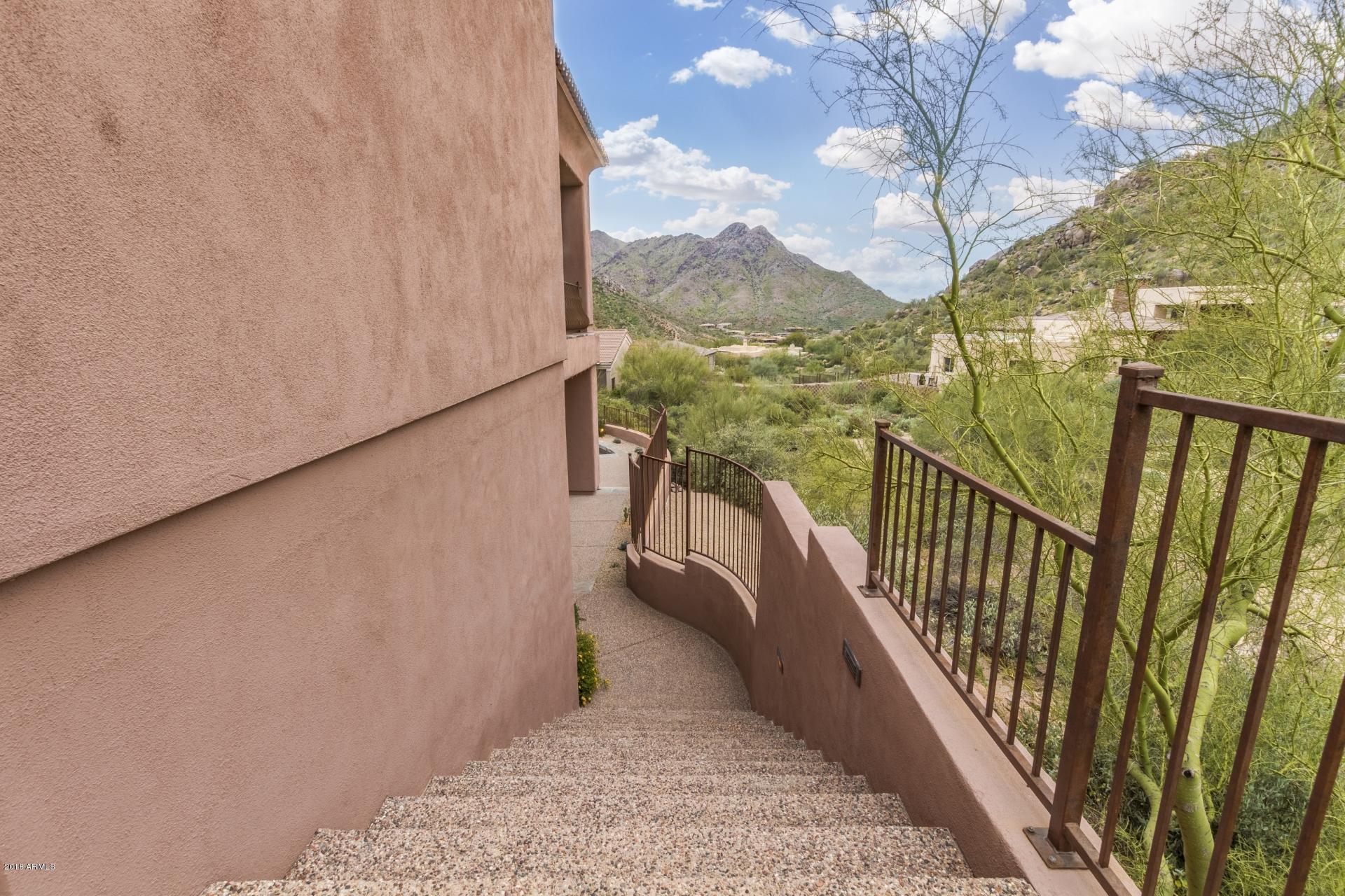 MLS 5859887 11331 E La Junta Road, Scottsdale, AZ 85255 Scottsdale AZ Troon Village